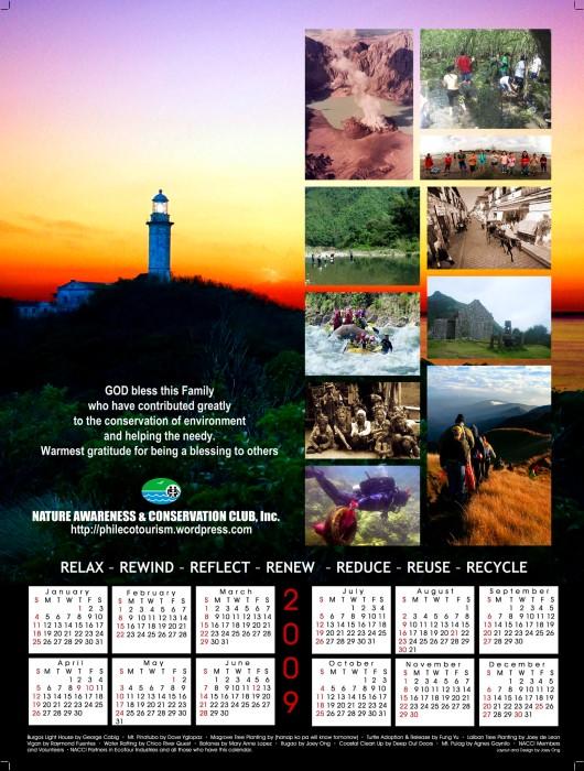 calendar-09-fa-copy