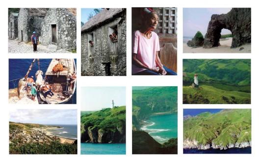 batanes postcard